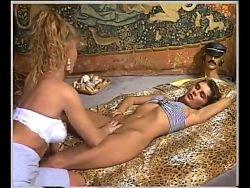 Lesbian Girls 64