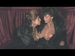 Guenda Goria and Catrinel Marion - Tale of Tales