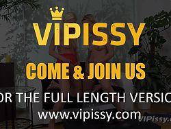 Vipissy - Hi Honey - Pissing Lesbians