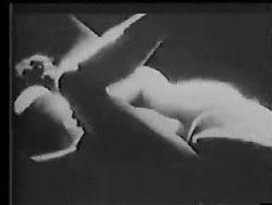 Retro Porn Archive - hard101